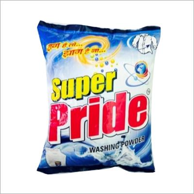 3 KG Detergent Powder
