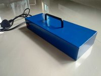 Supershield UV Surface sterilizer