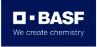 BASF  CREMOPHOR RH 40