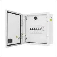 SPN DB (Distribution Board)