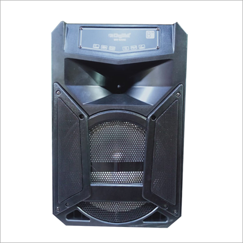 Portable Bluetooth Home Theater