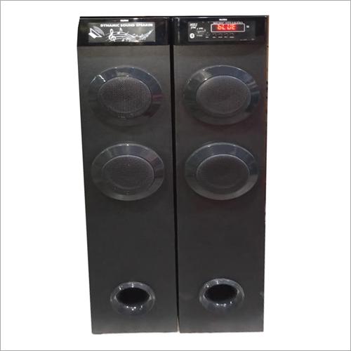 Sound System Portable Speaker
