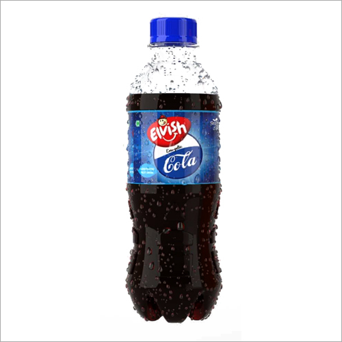 Cola Soft Drink