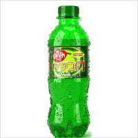 Carbohydrates Fruit Soft Drink