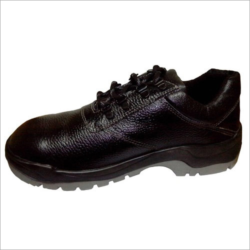 Safety Comfortable Shoes