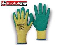 Safety Grip Gloves