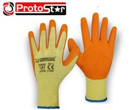 Safety Grip Gloves