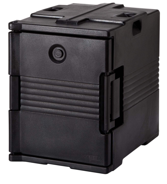 Cambro Ultra Pan Carrier UPC400