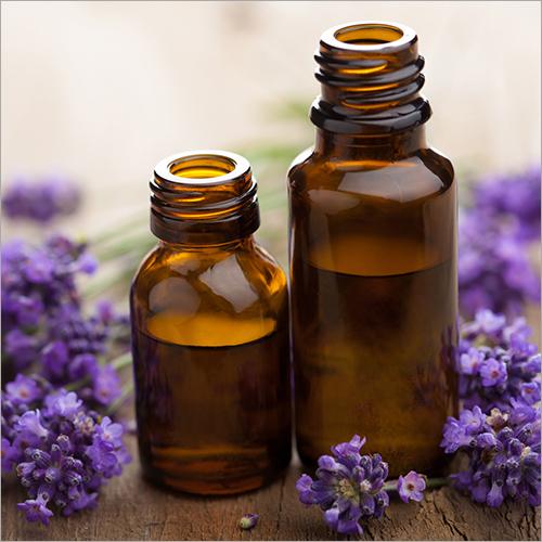 Aroma Essential Oils