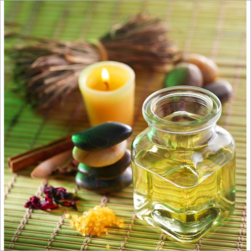 Essential Oils for Ayurveda & Cosmetics