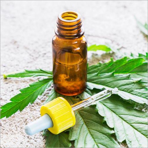 Pharma Essential Oils