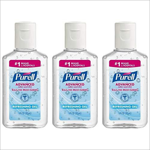 Premium Quality Hand Sanitizer
