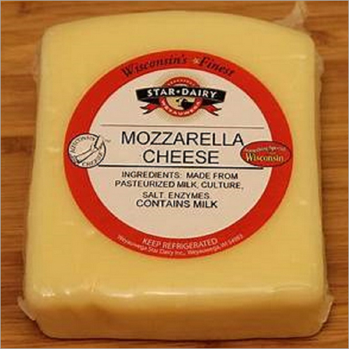 Pure Cheese