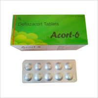 Acort-6