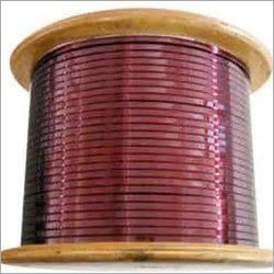 Super Enamel Copper Wire