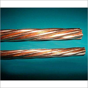 Bunch Copper Wire