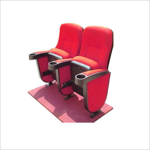 Leisure Ultima Auditorium Chair