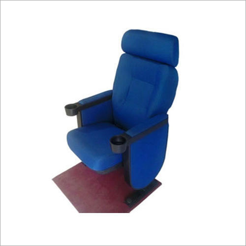 Multiplex Chair