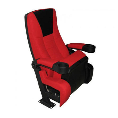 Deluxe Theater Chair