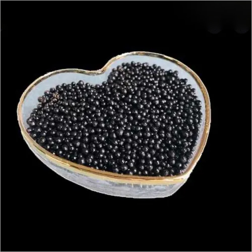 Best Quality Humic Amino Shiny Balls