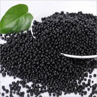 High Quality Imported Humic Amino Shiny Balls