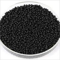 Importer of Humic Acid Granular Black Shiny Balls in India