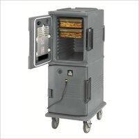Cambro Insulated Heated Carts Double Heated Doors 220 Watts, Rs. 153000.00++