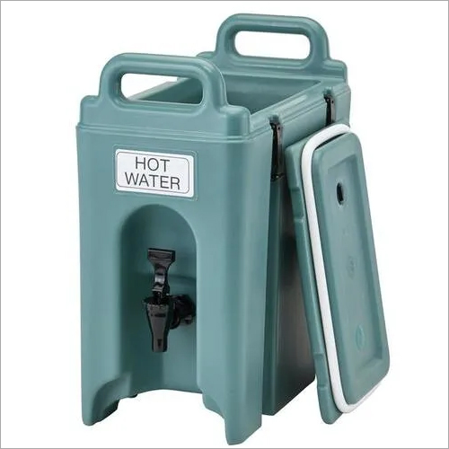 Cambro Insulated Beverage Dispenser 19 ltr.