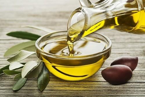 Oils Formulation