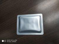 Blister Packaging Machine HC Lab Pack model