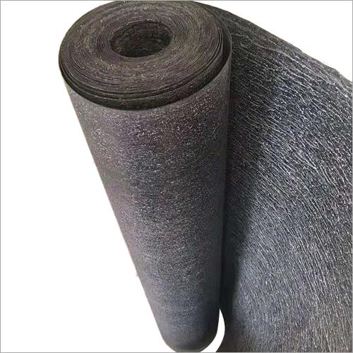 Industrial Asphalt Mat