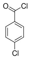 Para Chloro Benzoyl Chloride