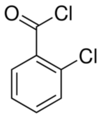 Ortho Chloro Benzoyl Chloride