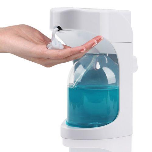 Commercial Hand Sanitizer