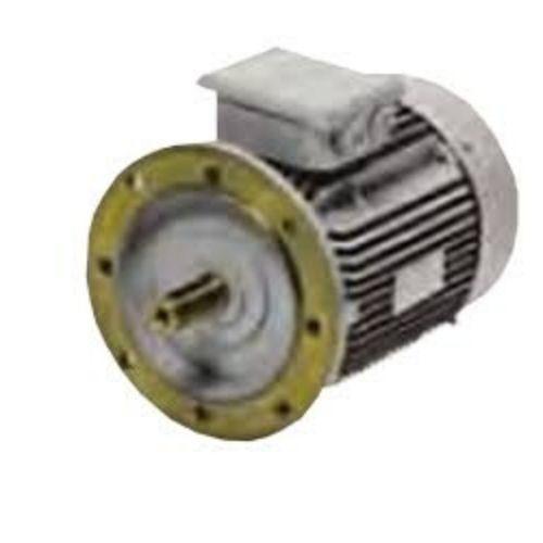 Siemens 1.1 Kw 4 Pole Flange Mounting Motor
