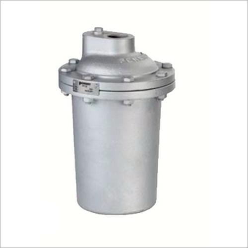 Cast Iron Inverted Bucket Steam Trap