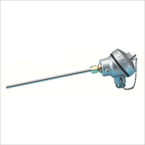 Industrial RTD Sensor