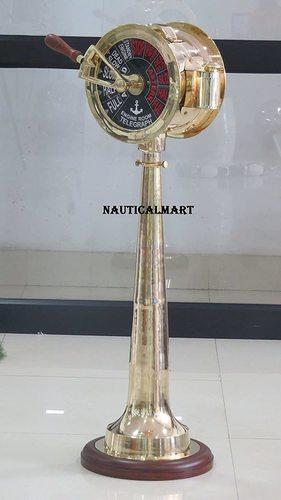 NauticalMart 47
