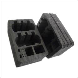 Foam Packaging Fitments