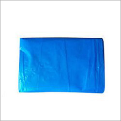 Plastic Cover Liner