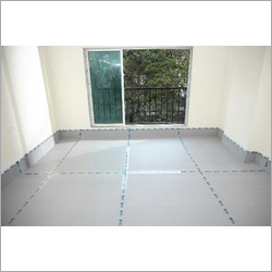 PP Floor Protector Sheet