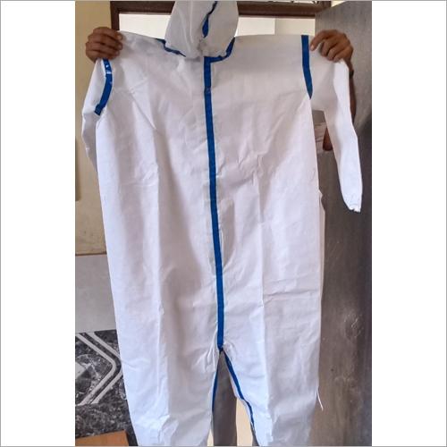 PPE Kit Suit
