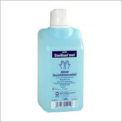 500ml Hand Sanitizer