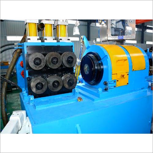 WXC60CA round Titanium barsPeeling Machine