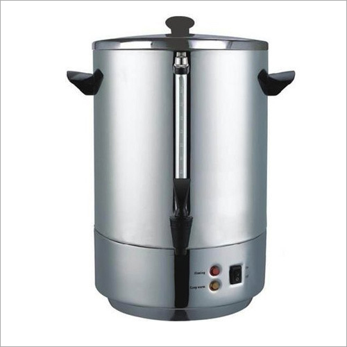 Kitchen Water Boiler
