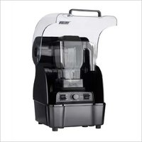 Blender Jtc With Sound Enclosure 1.5 Ltr. 3 Hp 767aq - Rs. 15638.00 ++