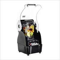 Blender JTC 2 Ltr. with Sound Enclosure Box 800AQ