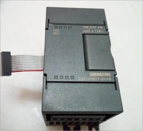 6ES7 232-0HB22-0XA8