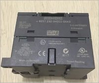 6ES7 232-0HD22-0XA0