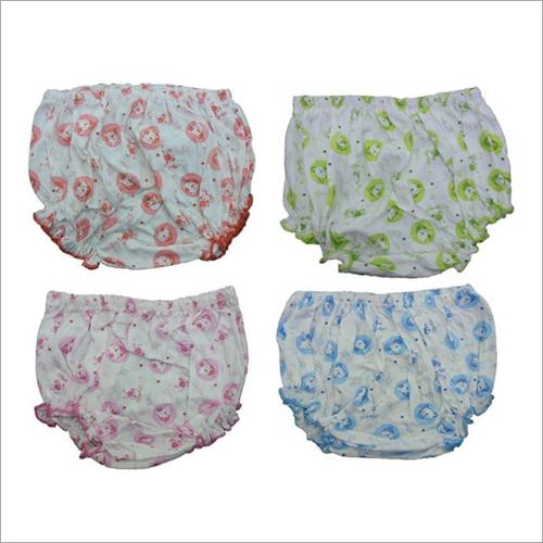 Infant Baby Underwear
